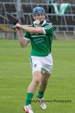 limerick v tipperary u21 hurling (3)