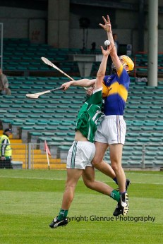 limerick v tipperary u21 hurling (30)