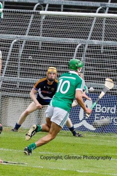 limerick v tipperary u21 hurling (31)