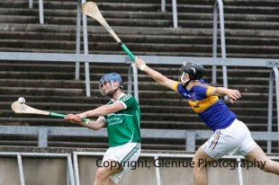 limerick v tipperary u21 hurling (32)