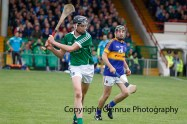 limerick v tipperary u21 hurling (37)