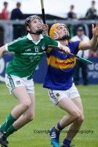limerick v tipperary u21 hurling (39)