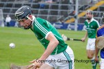 limerick v tipperary u21 hurling (41)