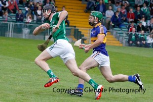 limerick v tipperary u21 hurling (42)