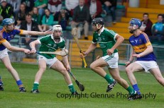 limerick v tipperary u21 hurling (43)