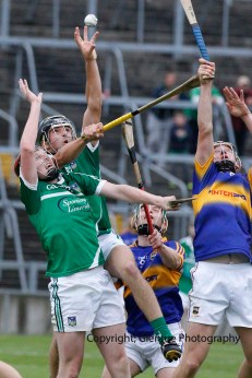 limerick v tipperary u21 hurling (45)