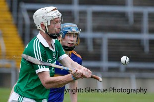 limerick v tipperary u21 hurling (47)