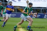 limerick v tipperary u21 hurling (49)