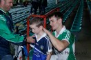 limerick v tipperary u21 hurling (56)