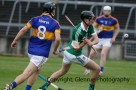 limerick v tipperary u21 hurling (6)