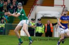 limerick v tipperary u21 hurling (7)