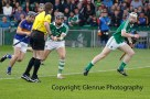 limerick v tipperary u21 hurling (8)