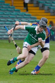 limerick v tipperary u21 hurling (9)