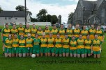ballylanders ladies senior county final 2015 (10)