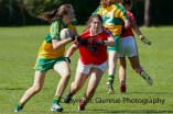 ballylanders ladies senior county final 2015 (102)