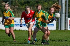 ballylanders ladies senior county final 2015 (104)