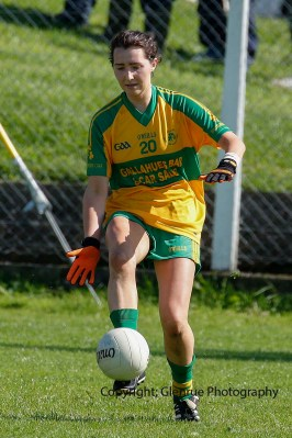 ballylanders ladies senior county final 2015 (105)