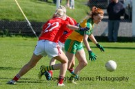 ballylanders ladies senior county final 2015 (106)