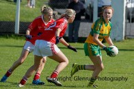 ballylanders ladies senior county final 2015 (107)