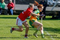 ballylanders ladies senior county final 2015 (108)