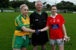 ballylanders ladies senior county final 2015 (11)