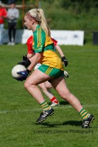 ballylanders ladies senior county final 2015 (110)