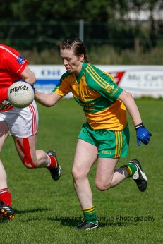 ballylanders ladies senior county final 2015 (112)