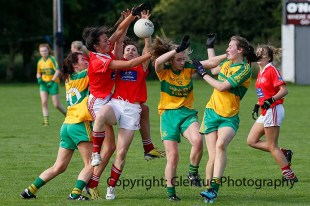 ballylanders ladies senior county final 2015 (113)