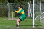 ballylanders ladies senior county final 2015 (114)