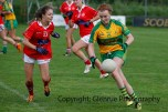 ballylanders ladies senior county final 2015 (115)