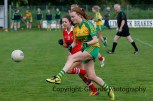 ballylanders ladies senior county final 2015 (116)