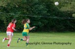 ballylanders ladies senior county final 2015 (117)