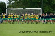 ballylanders ladies senior county final 2015 (12)