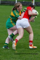 ballylanders ladies senior county final 2015 (120)
