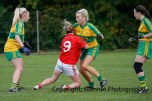 ballylanders ladies senior county final 2015 (121)