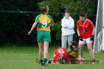 ballylanders ladies senior county final 2015 (122)