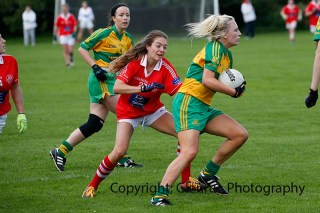 ballylanders ladies senior county final 2015 (124)