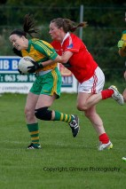 ballylanders ladies senior county final 2015 (125)