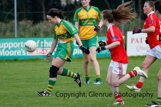 ballylanders ladies senior county final 2015 (126)