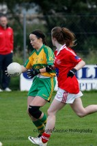 ballylanders ladies senior county final 2015 (127)