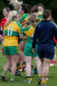 ballylanders ladies senior county final 2015 (129)