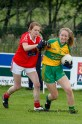 ballylanders ladies senior county final 2015 (13)