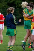 ballylanders ladies senior county final 2015 (131)