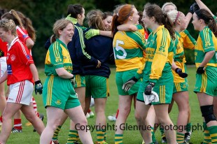 ballylanders ladies senior county final 2015 (132)