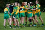 ballylanders ladies senior county final 2015 (133)
