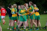 ballylanders ladies senior county final 2015 (134)