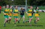 ballylanders ladies senior county final 2015 (135)