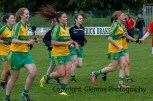 ballylanders ladies senior county final 2015 (136)