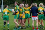 ballylanders ladies senior county final 2015 (137)