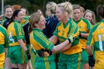 ballylanders ladies senior county final 2015 (138)